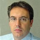 Andrea Agrati