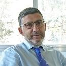 Lorenzo Anselmi