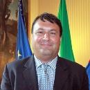 Massimo Pagani