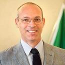 On. Paolo Gandolfi