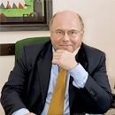Paolo Taverna