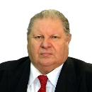 Renato Gazzola