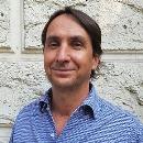 Riccardo Betti