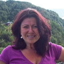 Silvia Bruzzone