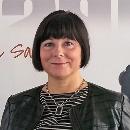 Valeria Penuti